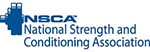 National Strength & Conditioning Association at AITC