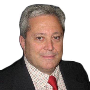Pete Viteritti, MS, DC