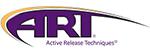 active release technique at AITC