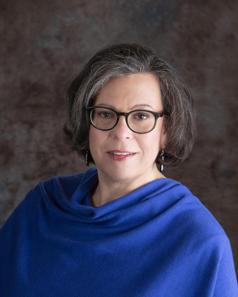Jeanie Gorski, LMT, NCMT, CMCP