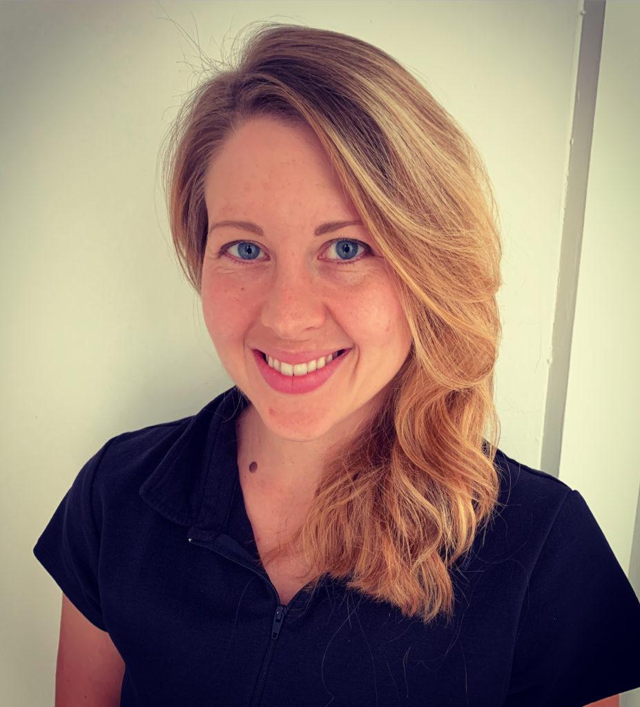 Lisa Mulligan, PT, DPT